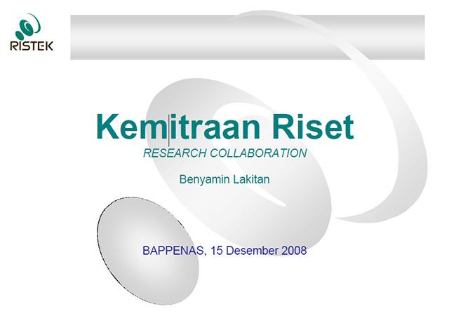 Slide 4 cover