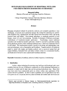 Bioindustri-LSO
