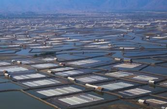 Image result for Negara Indonesia Merupakan Surganya Garam Impor, Lautnya Sedikit Ya ?